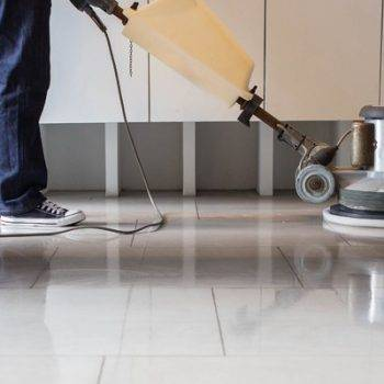 Commercial Hood Cleaning Services Green Pro Clean And